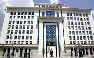 Son Dakika ! AK Parti İl Başkanı Kemal Atmaca İstifa Etti