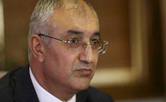 Son Dakika ! Ankara Emniyet Müdürü Flaş Bir Kararla Görevi Bırakacağını Bildirdi