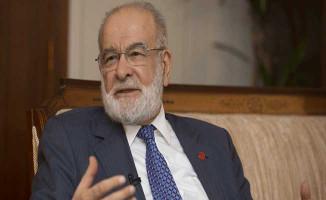SP Genel Başkanı Karamollaoğlu'ndan Memurlara Rajon Kesildi İddiası
