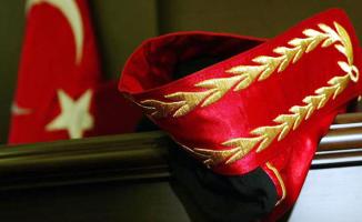 Terfi Eden Hakim ve Savcıların Listesi Resmi Gazete'de Yayımlandı