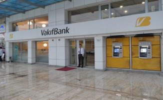 Vakıfbank Kobilere Yaz Kredisi Sunuyor