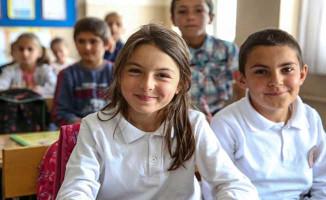 Yeni Eğitim Öğretim Yılı Ne Zaman Başlıyor? Yaz Tatili Uzadı mı? MEB Açıkladı