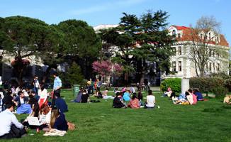 YÖK Soruyor: 852 Bin Aday Neden Üniversite Tercihi Yapmadı?