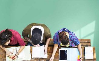 YÖK'ten Öğrenim Ücretlerine İlişkin Açıklama