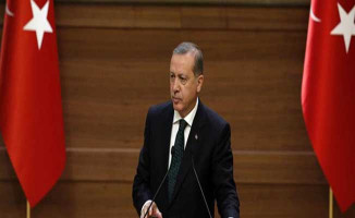 Zekai Aksakallı İstifa Etti Mi? Cumhurbaşkanı Erdoğan'dan Önemli Açıklama
