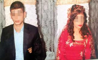 Zoraki Evlilik Mağduru Genç Kıza Bakanlıklar Sahip Çıktı