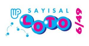 25 Haziran Sayısal Loto Sonuçları  - Sayısal Loto'da 6 Bilen 1 Kişi Var!