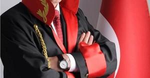 Adalet Bakanlığı 1200 Adli ve İdari Yargı Personeli Alımı Sınavı Duyurusu