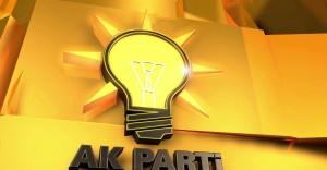 AK Parti Genel Sekreter Yardımcıları Belli Oldu