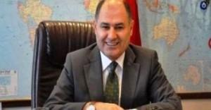 AK Parti Genel Sekreter Yardımcılığına Getirilen Alpaslan Kavaklıoğlu Kimdir?