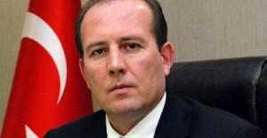 AK Parti Teşkilat Başkan Yardımcısı Olarak Atanan Harun Karaca Kimdir?