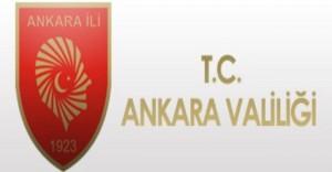 Ankara Valiliğinden Kılıçdaroğlu'na İzin Çıkmadı