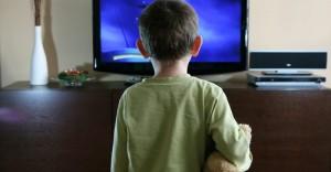 Anne ve Babalar Dikkat Bu Haber Sizi İlgilendiriyor! Çocuğunuzun Gelişimi İçin Bunu Kesinlikle Yapmayın