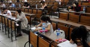 AÖF Sınavına Girecek Adaylar Dikkat! Sınav Öncesi Son Uyarılar