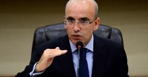 Başbakan Yardımcısı Mehmet Şimşek Kimdir?