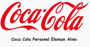 Coca Cola ISG ve Çevre Mühendisi Alacak