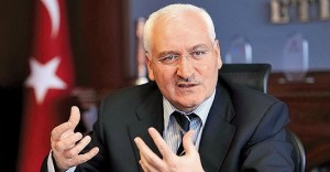 Enerji Bakanlığı Bakan Müşavirliğine Atanan Recep Akgündüz Kimdir?