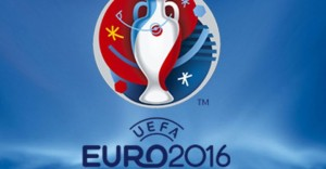 EURO 2016 Son 16 Turu Karşılaşmaları Oynanacak