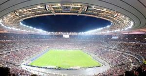 Fransız Futbolculara Para ve Men Cezası Geldi