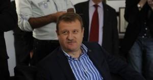 Gıda, Tarım ve Hayvancılık Bakanlığı Bakan Yardımcısı Mehmet Daniş Kimdir?
