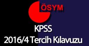 kpss_2016_4_tercih_kılavuz