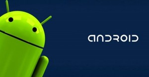 Google Play Store'da Android Telefon ve Tabletleri Hızlandıran Uygulamalar