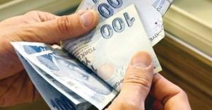 GTHB Ücret Zammı ve Sosyal Yardım Ödemeleri Hakkında Duyuru Yayımladı