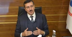 Gümrük ve Ticaret Bakanı: Bülent Tüfenkçi Kimdir?