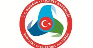 Gümrük ve Ticaret Bakanlığı Açıktan Memur Alımı Başvuruları Başladı