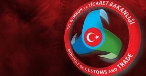 Gümrük ve Ticaret Bakanlığı Açıktan Memur Alımı Başvuruları Devam Ediyor