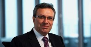 İş Bankası Genel Müdürü: Türkiye Eskisi Kadar Hızlı Büyümüyor