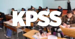 KPSS Anayasa - Vatandaşlık Sınav Soruları Cevapları ve Yorumları 22 Mayıs 2016