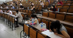 KPSS Eğitim Bilimleri Sınavı Yorumları (Sınav Kolay mıydı Zor muydu?)