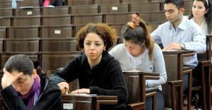 KPSS Matematik Sınav Soruları Cevapları ve Yorumları 22 Mayıs 2016