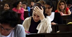 LYS Din Kültürü Ahlak Bilgisi Sınav Soruları Cevapları ve Yorumları 18 Haziran 2016