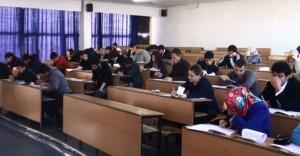 LYS Felsefe Sınav Soruları Cevapları ve Yorumları 18 Haziran 2016