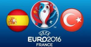 Maç Sonrasında Tepkiler Yükselmeye Başladı A Milli Futbol Takımımız İspanya Karşısında Mağlup Oldu