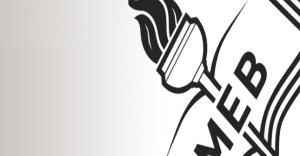 MEB Din Öğretimi Genel Müdürlüğü Mesleki Çalışmalar Yayımlandı