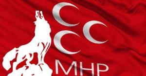 MHP Yatağan İlçe Teşkilatı Tüm Kademeleriyle Feshedildi