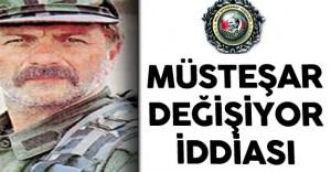 Milli İstihbarat Teşkilatı (MİT) Yeni Müsteşarı Mustafa Levent Göktaş Mı Olacak? ( Mustafa Levent GÖKTAŞ Kimdir?)