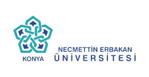 Necmettin Erbakan Üniversitesi 38 Öğretim Üyesi Alımı