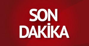 SON DAKİKA! Diyanet#039;ten Flaş Türk Lirası Kararı!