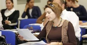 Talim Terbiye Kurulu Güncel Öğretim Programları ve ÖABT Müfredat Değişikliği