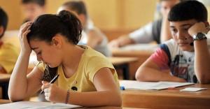 TEOG İnkılap Tarihi Sınavı Soruları, Cevapları ve Yorumları ( Mazeret Sınavları )