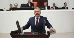 Ulaştırma, Denizcilik ve Haberleşme Bakanı Ahmet Aslan Kimdir?