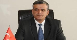 Yeni Ardahan Valisi İbrahim Özefe Kimdir?