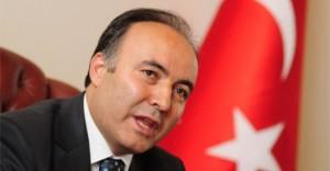Yeni Denizli Valisi Ahmet Altıparmak Kimdir?