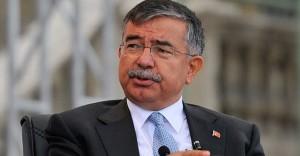 Yeni Milli Eğitim Bakanı İsmet Yılmaz Oldu (İsmet Yılmaz Kimdir?)