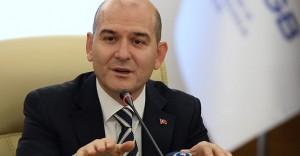 Yeniden Çalışma ve Sosyal Güvenlik Bakanı Olan Süleyman Soylu Kimdir?