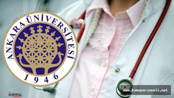 Ankara Üniversitesi 2016 TOMER TIPDİL Sınavı Başvuru Kılavuzunu Yayımlandı